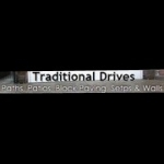 Traditional Drives