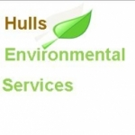 Hulls Environmental Services (Pest control) - pest service