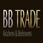 B B Trade Kitchens & Bedrooms Ltd
