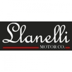 Llanelli Motor Company