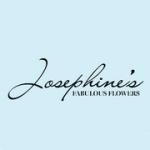 Josephines Fabulous Flowers