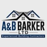 A & B Barker Ltd