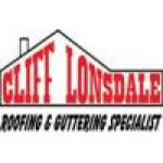 Cliff Lonsdale - Flat Roofing Services Nottingham - roofers