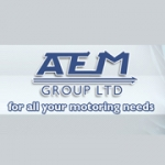 AEM Group Ltd