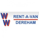 WW Rent-a-Van