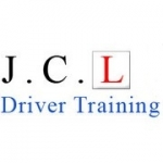 JCL Driver Training