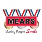 Mears Care Group