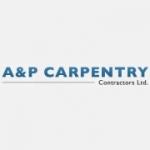 A & P Carpentry Contractors