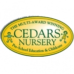 Cedars Nursery