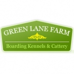 Green Lane Boarding Kennels & Cattery