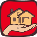 D J Belsey Roofing And Property Services
