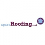 R S Agace & Sons Roofing Contractors