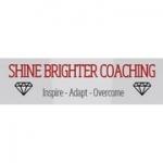Shine Brighter Coaching