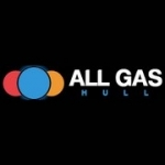 All Gas Hull
