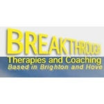 Breakthrough Therapies and Coaching