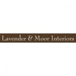 Lavender & Moor