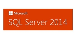 Designing a Data Solution with Microsoft SQL Server (20465)