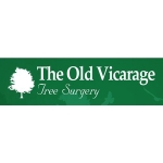 The Old Vicarage Tree Surgery