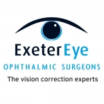 Exeter Eye
