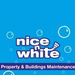 Nice-n-white