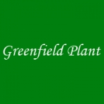 Greenfield Plant