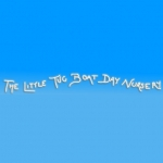 Little Tug Boat Day Nursery