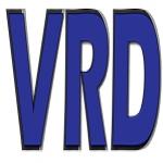 Vaughan Dent Light Commercials