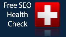 Free Seo Health from SEO Spark