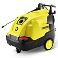 Karcher Hds 6 12 C