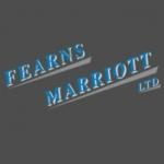 Fearns Marriott Ltd