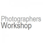 Photographers Workshop