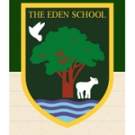 Eden School - nurseries