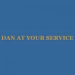danatyourservice.co.uk | cheshire male escort for women | 07