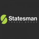 Statesman Travel Group