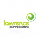 Lawrence Cleaning Ltd