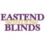 Eastend Window Blinds