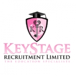 Keystage Recruitment - recruitment agencies