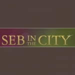 Sebinthecity - hairdressers