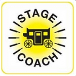 Stagecoach Rugby and Daventry