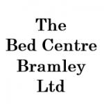 The Bed Centre Bramley Ltd.