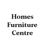Homes Furniture Centre