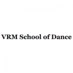 Vrm School Of Dance