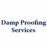 Damp-Proofing Services