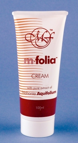 Psoriasis-M-Folia-Natural-Ointment-PureLifestyleWonders