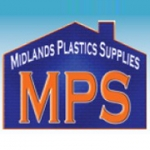 Midlands Plastics Supplies Ltd - building supplies