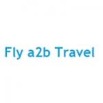 A 2 B Travel