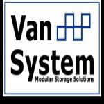 Van Systems