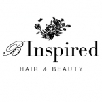 B Inspired Hair & Beauty