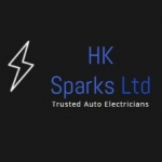 H K Sparks Mobile Auto Electrician Services