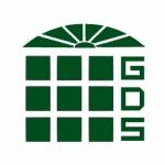 Garage Door Solutions - Bedford Garage Doors